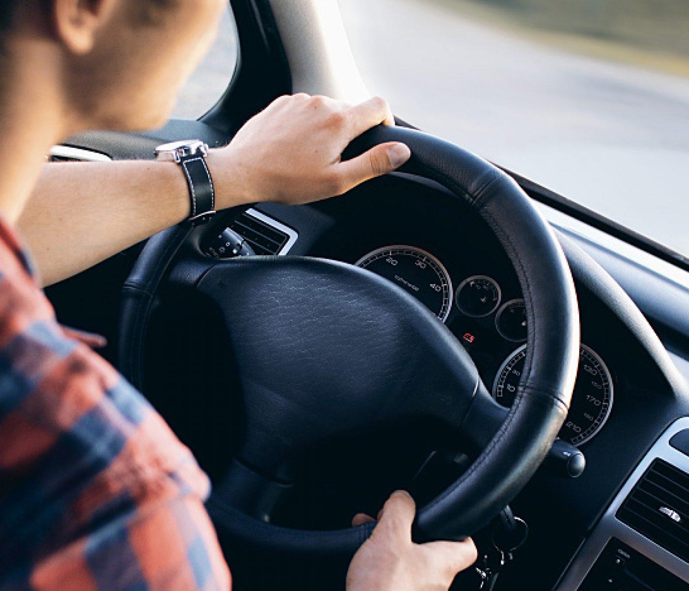 10 συμβουλές για οικονομική οδήγηση